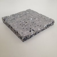 espuma-de-aluminio