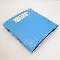 espuma-elastomerica-de-celula-cerrada-auto-adherible