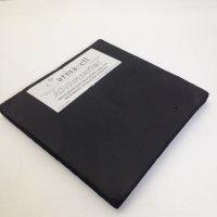 espuma-elastomerica-de-celula-cerrada