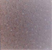 placa-solida-54