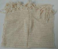 textil-artesanal-oaxaqueno-beige-ii
