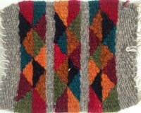 textil-artesanal-oaxaqueno-gris-de-lana