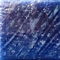 azul-noche