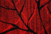 textil-takke-escarlata