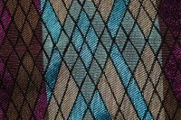 textil-xipate-buteno