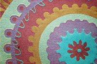 textil-zucanis-carrusel