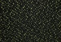 tela-de-tapiceria-76