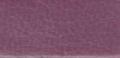 revestimiento-vinilico-103