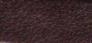 revestimiento-vinilico-104