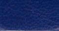 revestimiento-vinilico-112