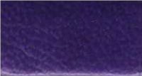 revestimiento-vinilico-114