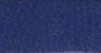 revestimiento-vinilico-115
