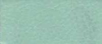 revestimiento-vinilico-127