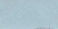 revestimiento-vinilico-130