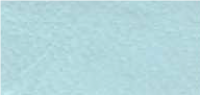 revestimiento-vinilico-131