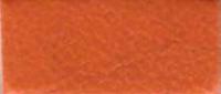 revestimiento-vinilico-138