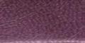 revestimiento-vinilico-99