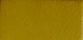 ecologic-lining-amarillo-an-2