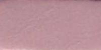 revestimiento-vinilico-146