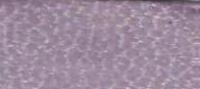 revestimiento-vinilico-153