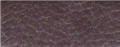 revestimiento-vinilico-161