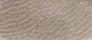 revestimiento-vinilico-173