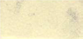 revestimiento-vinilico-183
