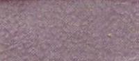 revestimiento-vinilico-185