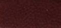 revestimiento-vinilico-190