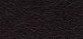 revestimiento-vinilico-226