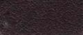 revestimiento-vinilico-228