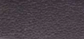 revestimiento-vinilico-234
