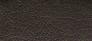 revestimiento-vinilico-239