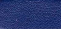 revestimiento-vinilico-244