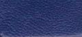 revestimiento-vinilico-245