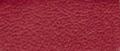 revestimiento-vinilico-259