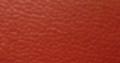 revestimiento-vinilico-264.1