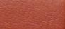 revestimiento-vinilico-267