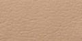 revestimiento-vinilico-273