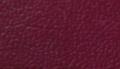 revestimiento-vinilico-274