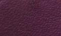 revestimiento-vinilico-275