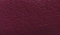 revestimiento-vinilico-276