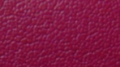 revestimiento-vinilico-277