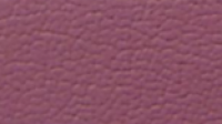 revestimiento-vinilico-279