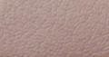 revestimiento-vinilico-280