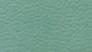 revestimiento-vinilico-291