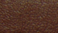 revestimiento-vinilico-296