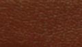 revestimiento-vinilico-297