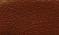 revestimiento-vinilico-298