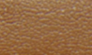 revestimiento-vinilico-299